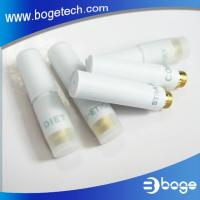 Buy cheap Boge JCA 510D Cartomizer from wholesalers