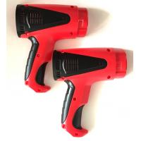 Buy cheap Home Care Hair Dryer 2k Injection Molding Case / Double Shot Molding from wholesalers