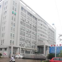 Shantou Nosto Craft Industrial Co., Ltd