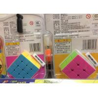 Buy cheap Adhesive Soft Anti Theft Labels , Alarm SensorSecurity Tag Sticker Deactivatable from wholesalers