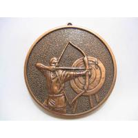 Buy cheap Olympic Medals Awards from wholesalers