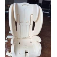 Buy cheap Baby Safety Plastic Chair Injection Moulding Machine 5800KN Clamping Force from wholesalers