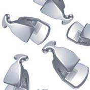 Buy cheap lingual brackets from wholesalers