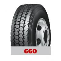 Buy cheap Radial truck tyre/Radial/TBR tyre/All steel heavy radial tyre11R22.5 11R24.5 285/75R24.5 295/75R22.5 from wholesalers