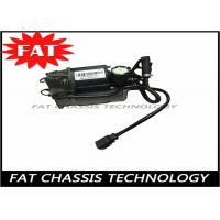 Buy cheap Air Ride Suspension Compressor , Porsche Cayenne 2002 - 2007 Air Suspension Pump from wholesalers