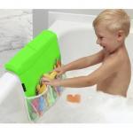 Buy cheap Bathing Foam Kneeling Cushion , Rubber Kneeling Mat Elastic Waterproof from wholesalers