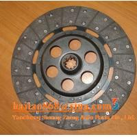 Buy cheap 887889M94Clutch Disc product