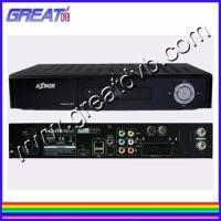 Buy cheap Azbox Satellite Receiver from wholesalers