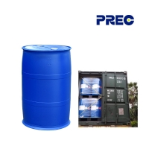 Buy cheap EC NO. 244 311 1 Methacrylic Acid Monomer , 95wt% Mono Ethylene Glycol product