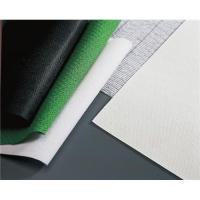 Buy cheap RPET Non-Woven Fabrics for Shopping Bags (SCS Recycled, Oeko-Tex ) from wholesalers