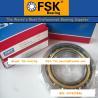 Precise SKF Angular Contact Ball Bearings 7218BEP 7218BECBP 7218BECBM 7218BECBJ for sale