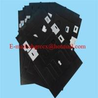 Buy cheap Pvc card tray  for Epson T50 from wholesalers