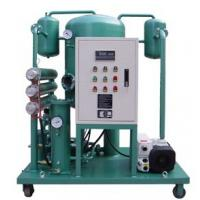 Waste Industrial Oil Recycling Machine Quality Waste