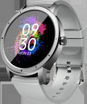 Buy cheap Pie Motor IP68 Waterproof Bluetooth Sleep Monitor 200mAH from wholesalers