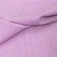 Buy cheap Nylon/Polyester/OP Twilled Fabric, Measures 64 Inches, Used for Fashion and Casual Wear from wholesalers