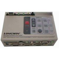 Buy cheap Multimedia Central AV Control Systems / Access Controller for Educational Equipment from wholesalers