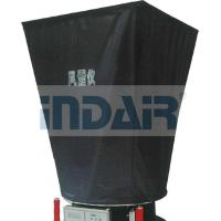 Buy cheap Clean Room Air Capture Hood High Reliability For Air Flow Test Analytical Instrument from wholesalers