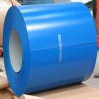 Buy cheap Smooth surface, good paint ppgi galvanized steel coil with best price for Ukraine from wholesalers