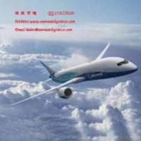 Buy cheap Air Cargo Freight To Dhara, Bengal(dac) from wholesalers