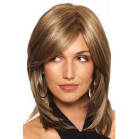 Buy cheap full lace wigs for black women from wholesalers