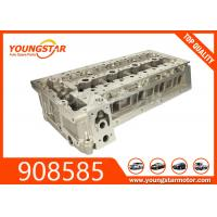 Buy cheap Engine Cylinder Head 504127096 504213159 908585 For Fiat F1CE MJTD from wholesalers