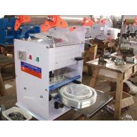 Buy cheap 12 1/2 Long Handle Plastic Cup Sealing Machine from wholesalers
