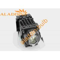 Buy cheap SONY Projector Lamp F93087500 / A1129776A / XL-2400 / A1127024A for SONY projector KDF-46E2000 KDF-50E2000 KDF-50E2010 K from wholesalers