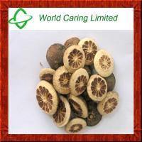 Buy cheap Weight Loss Ingredient Citrus aurantium extract Hesperetin 98% product