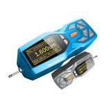 Buy cheap MR220 Roughness Meter  Ra, Rz=Ry(JIS), Rq, Rt=Rmax, Rp, Rv, R3z, R3y, RzJIS, Rsk, Rku, Rsm, Rmr, Rx, RPc, Rk, Rpk, Rvk, from wholesalers