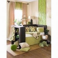 Buy cheap Children's Bedding Set, Available in Various Designs, Made of 100% Cotton from wholesalers