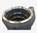 Buy cheap ZEN Slurry Pump Liner from wholesalers