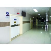 Buy cheap CT Room Doors/ Radiation Protection Automatic Doors/ X-Ray Protection Doors from wholesalers