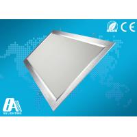 Buy cheap Dimmable Warm White Flat Panel LED Lights 24w LED Panel 300 x 600 from wholesalers