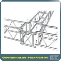 Stage Truss System For Sale Roof Truss System 106120779