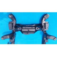 Buy cheap Black Painted Metal Car Engine Subframe Engine Cradle Bridge Axle For Opel Vectra from wholesalers