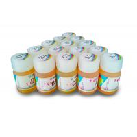 Buy cheap 16 Shades System Zirconia Coloring Liquid Good Dyeing Effect Crown Dyeing from wholesalers