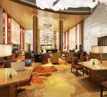 Buy cheap Jinyu Sheraton Hotel Executive Lounge Beijing from wholesalers