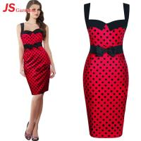 Buy cheap Sexy Beautiful Lady Evening Wear Dresses Mini Knit Fabric Type from wholesalers