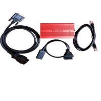 Buy cheap Universal Auto Scanner of launch diagnostic tools for BENZ, BMW, AUDI from wholesalers