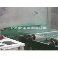 Buy cheap HOT ! Reinforcement bar australia AS467, 12/16/20mm Epoxy coated uncoated steel from Wholesalers