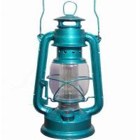 Buy cheap 235 LED Hurricane Lantern,Battery Lantern from wholesalers