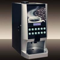 Buy cheap Bean to Cup Espresso Coffee Machine (Sprint E3S) from wholesalers