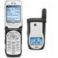 Buy cheap Mobilephone parts from wholesalers