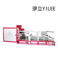 Buy cheap cheap used t shirt heat press sublimation printing machine in Colombia from wholesalers