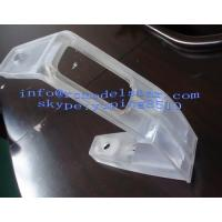 Buy cheap SLA and SLS products process, laser printing Rapid prototype, SLA & SLS products from wholesalers