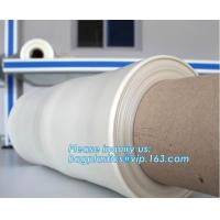 Buy cheap 100% PVA of embossed pvc film, soluble pva film transparent biodegradable film, Cold Water Soluble PVA Film, hot and col from wholesalers