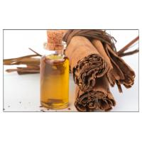 Buy cheap Best wholesale Cinnamon Oil in Aromatherapy for Natural and Homeopathic Remedies from wholesalers