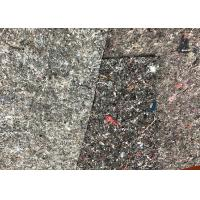 Buy cheap Paint Felt Padding Needle Punch Nonwoven Felt / Mattress Material / Polyester Nonwoven Geotextiles from wholesalers