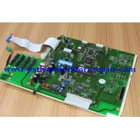 Buy cheap Motherboard for brand GE Responder 3000 Defilbrillator with good surface from wholesalers