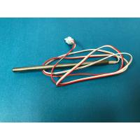 Buy cheap I002041 / I002041-00 Minilab Parts Noritsu Thermo Sensor product